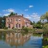 Starborough Manor