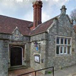 Wrotham Village Hall