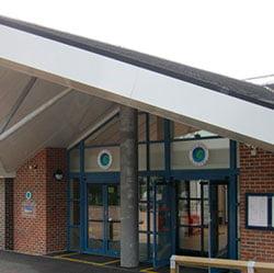 The Eden Centre Edenbridge